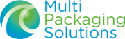 Multi Packaging Solutions Melle GmbH